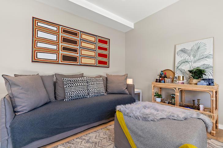 1/101 Ramsgate Avenue, North Bondi 2026, NSW Apartment Photo