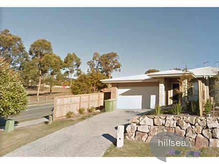 1/21 Winston Way, Pimpama 4209, QLD Duplex_semi Photo