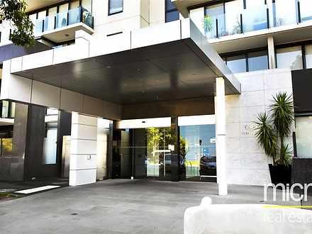 1202/38 Bank Street, South Melbourne 3205, VIC Apartment Photo