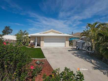 10 Fairlie Court, Kallangur 4503, QLD House Photo