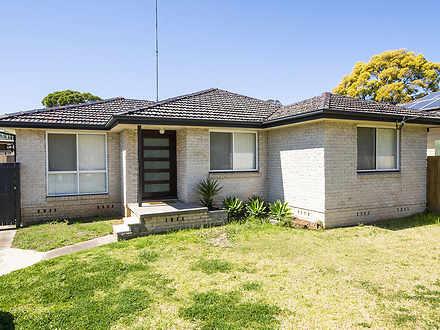 38 Algie Crescent, Kingswood 2747, NSW House Photo