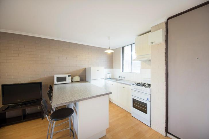 213/54 Nannine Place, Rivervale 6103, WA Apartment Photo