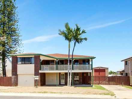9 Caledon Street, Tannum Sands 4680, QLD House Photo