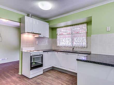 26 Colisa Crescent, Regents Park 4118, QLD House Photo