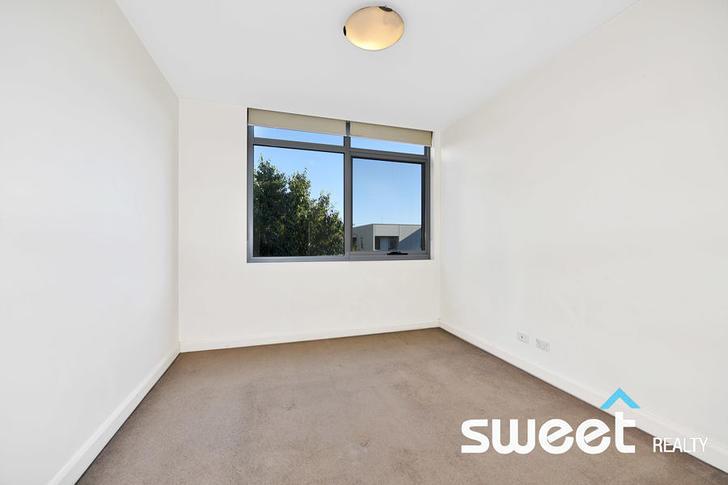 507/1 Jean Wailes Avenue, Rhodes 2138, NSW Unit Photo