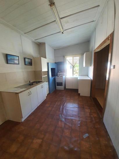 34 Kenyon Street, Fairfield 2165, NSW House Photo