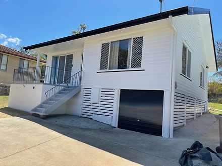 32B Gloucester Street, Brighton 4017, QLD House Photo