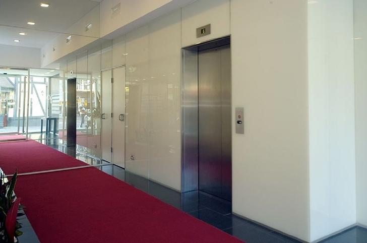 604/15 Vaughan Place, Adelaide 5000, SA Apartment Photo
