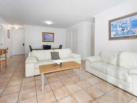 305/7 Sheehan Street, Milton 4064, QLD Unit Photo