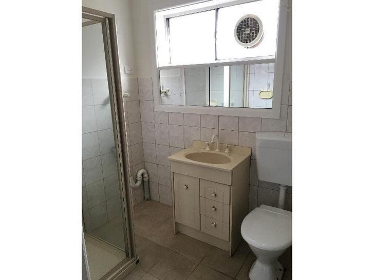 2/94 Beauchamp Street, Preston 3072, VIC Apartment Photo
