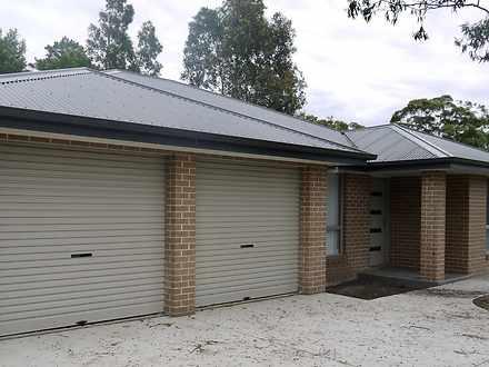 3 Milson Street, Sanctuary Point 2540, NSW House Photo