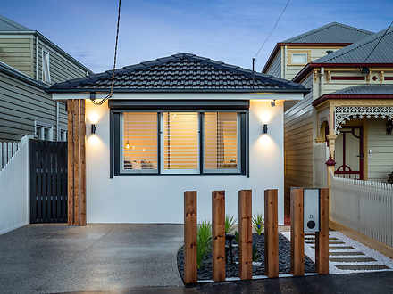 8 Dover Road, Williamstown 3016, VIC House Photo