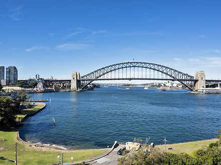 36/14 Blues Point Road, Mcmahons Point 2060, NSW Apartment Photo