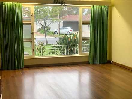 101 Bonythan Avenue, Novar Gardens 5040, SA House Photo