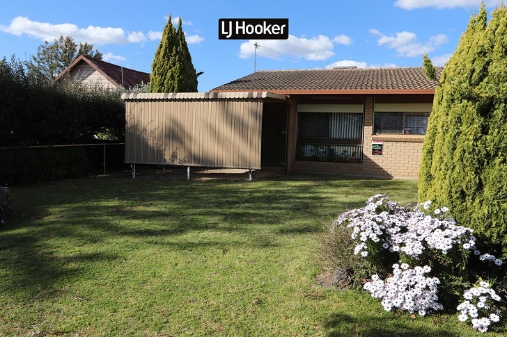 1/82 Lawrence Street, Inverell 2360, NSW Unit Photo