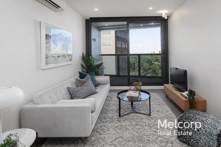 1209/23 Mackenzie Street, Melbourne 3000, VIC Apartment Photo