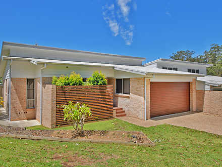 1/25 Kingfisher Road, Port Macquarie 2444, NSW Villa Photo