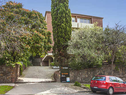 3/115A Caroline Street, South Yarra 3141, VIC Apartment Photo