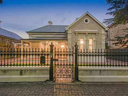 7 Charles Street, Norwood 5067, SA House Photo
