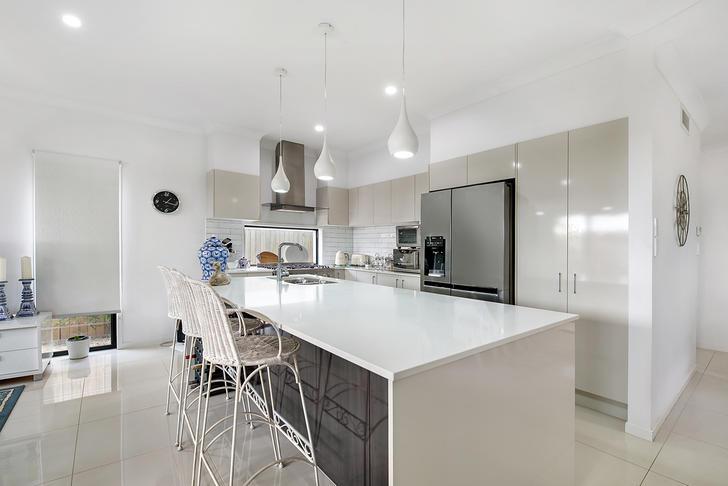 31 North Quay Circuit, Hope Island 4212, QLD House Photo