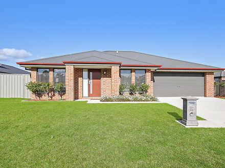 116 Cambridge Drive, Thurgoona 2640, NSW House Photo