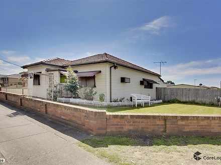 469 Merrylands Road, Merrylands 2160, NSW House Photo