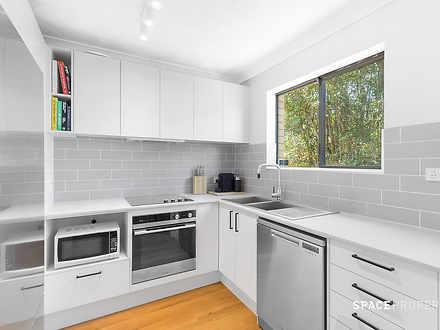 1/26 Holmesbrook Street, Ashgrove 4060, QLD Apartment Photo