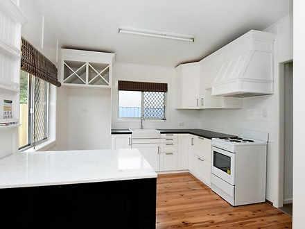 4 Frederick Street, East Toowoomba 4350, QLD House Photo