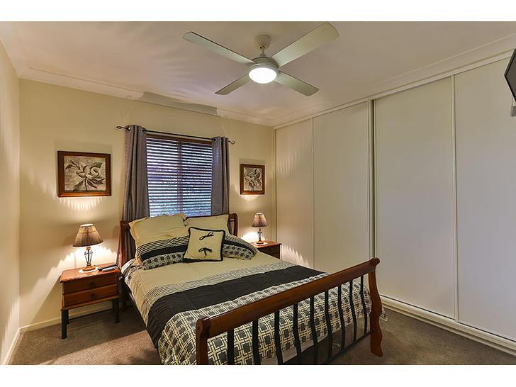 108 Tourist Road, Rangeville 4350, QLD House Photo