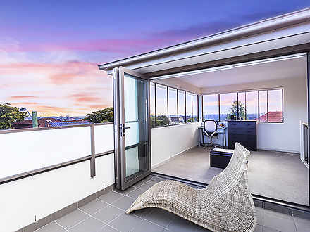 31 Botany Street, Bondi Junction 2022, NSW Apartment Photo