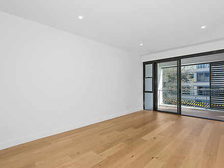 202/467 Miller Street, Cammeray 2062, NSW Apartment Photo