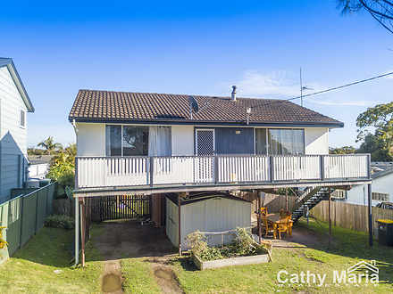 35 Dale Avenue, Chain Valley Bay 2259, NSW House Photo