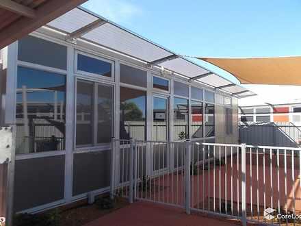 9/22 Barrow Place, South Hedland 6722, WA House Photo
