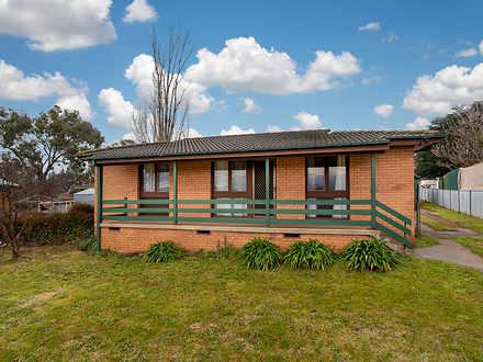 51 Leura Road, Orange 2800, NSW House Photo