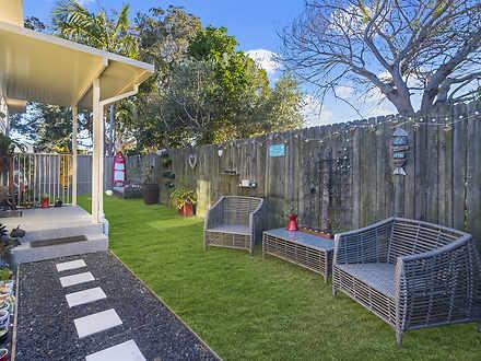5/55 Bay Road, Blue Bay 2261, NSW Villa Photo