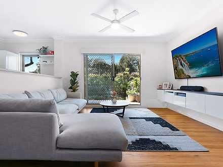 2/127 Banksia Street, Botany 2019, NSW Apartment Photo