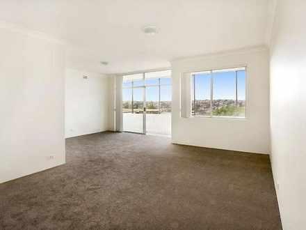 7/329 Arden Street, Coogee 2034, NSW Apartment Photo