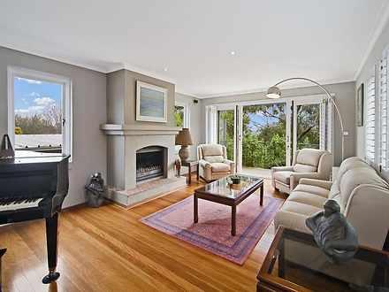 18 Pyalla Street, Northbridge 2063, NSW House Photo