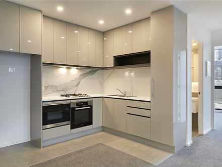 1909/560 Lonsdale Street, Melbourne 3000, VIC Apartment Photo