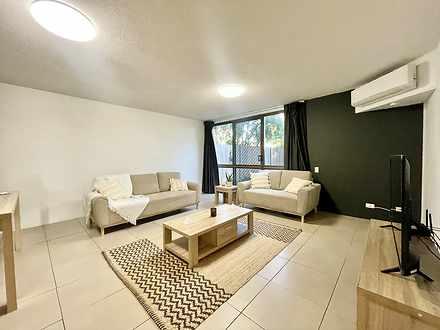 1/376 Milton Road, Auchenflower 4066, QLD Apartment Photo