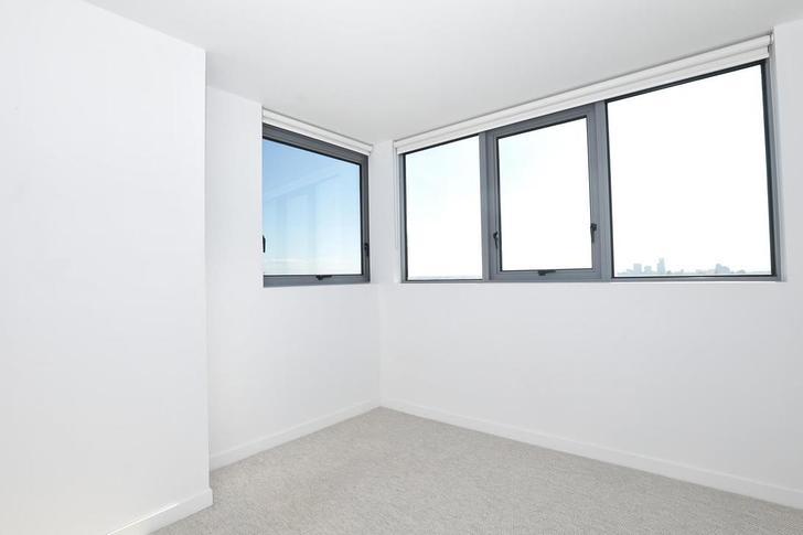 818/1 Ascot Vale Road, Flemington 3031, VIC Apartment Photo