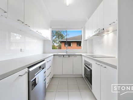 11/8-12 Sorrell Street, Parramatta 2150, NSW Apartment Photo