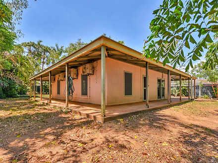 18 Glencoe Crescent, Tiwi 0810, NT House Photo