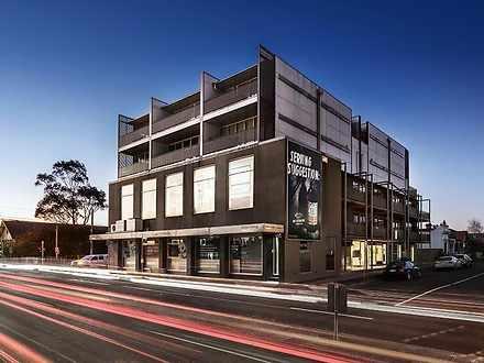 15/136 Bell Street, Coburg 3058, VIC Apartment Photo