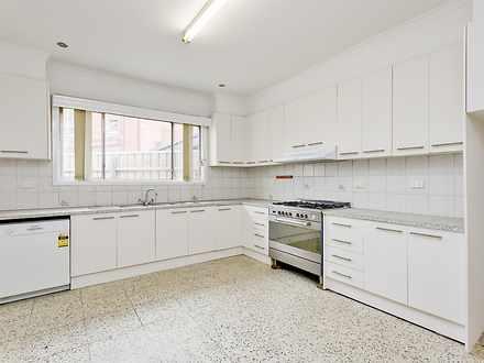 80 Mccracken Street, Kensington 3031, VIC House Photo