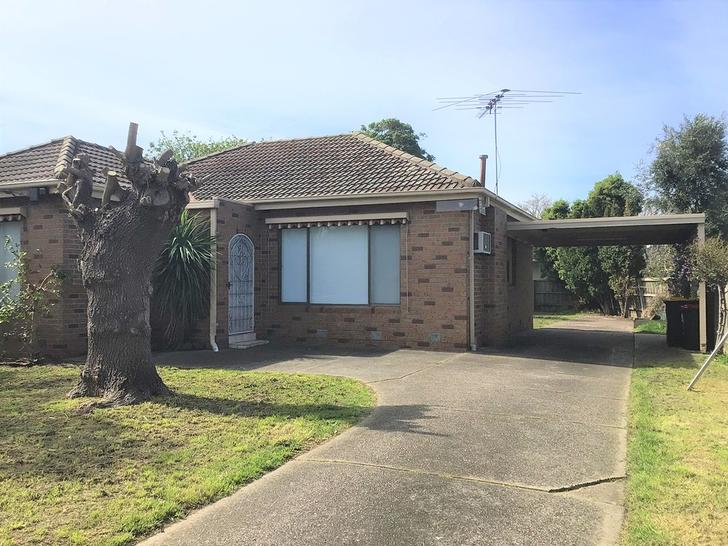17A Rigby Street, Carrum 3197, VIC House Photo