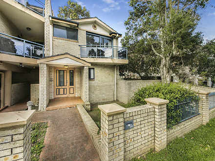 07/16 Chetwynd Road, Merrylands 2160, NSW Townhouse Photo