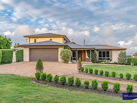 238 Bundarra Road, Armidale 2350, NSW House Photo