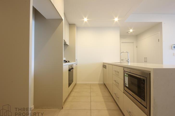 B301/3 Blake Street, Kogarah 2217, NSW Apartment Photo