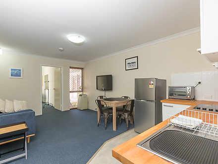 6/98 Mandurah Terrace, Mandurah 6210, WA Apartment Photo